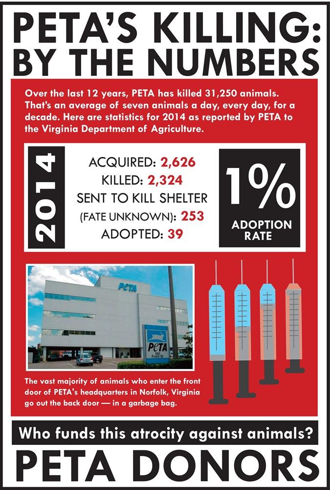 PETA-stats_Layout-1_0001